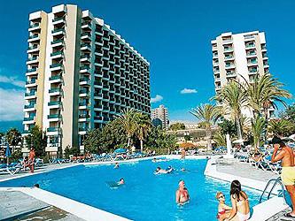 Sol tenerife hotel playa de las am ricas royal tenerife - Hotel sol puerto playa tenerife ...